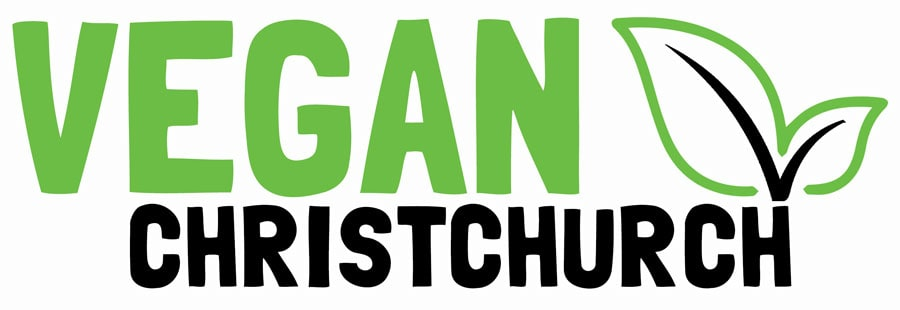 Christchurch Vegan Society
