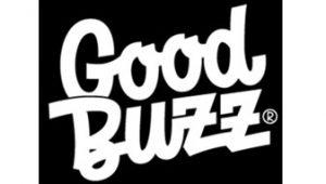 Business profile: Good Buzz
