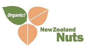 Business profile: New Zealand Nut Producers