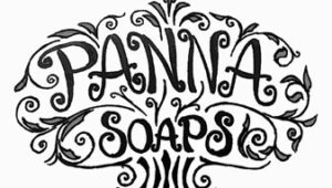 Business profile: Panna Soaps