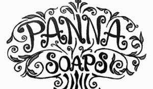 Business profile: Panna Soaps