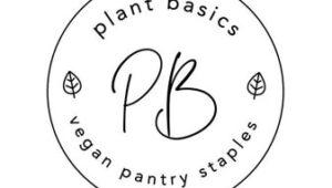 Business profile: Plant Basics