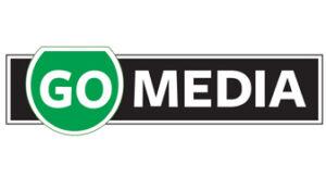 Business profile: Go Media