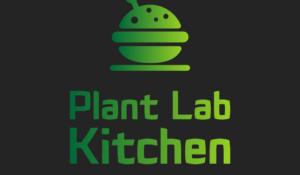 New vegan food truck: Plant Lab Kitchen