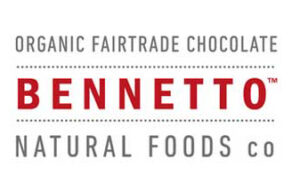 Business profile: Bennetto Natural Foods